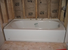 Tub in Place